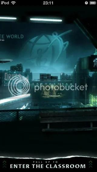 screen568x568_zps9dae8d76.jpg