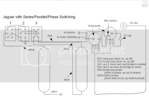 small resolution of jaguar 340 wiring diagram wiring library i think this should do the trick sorry it s not