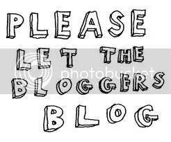 photo bloggers_zps5e3f8923.jpg