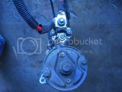 small resolution of starter wiring diagram wire locations 318ti org forum rh 318ti org bmw 318i wiring diagram 1991