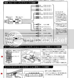 install help rh planet 9 com porsche cayenne pcm wiring diagram porsche pcm 3 1 wiring diagram [ 2550 x 3501 Pixel ]