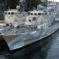 Decommissioned navy ships for sale images amp pictures becuo