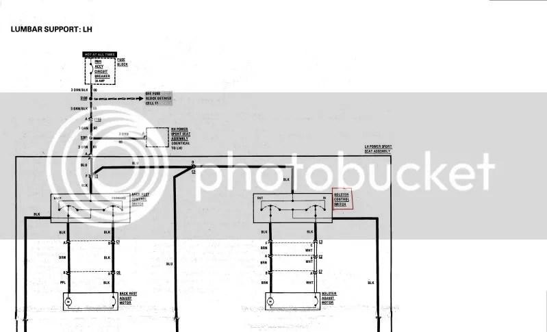 88 Corvette Ecm Wiring Diagram, 88, Get Free Image About