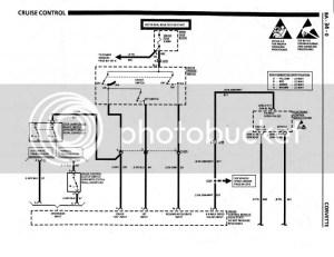 Cruise Control Wiring Diagram  CorvetteForum  Chevrolet
