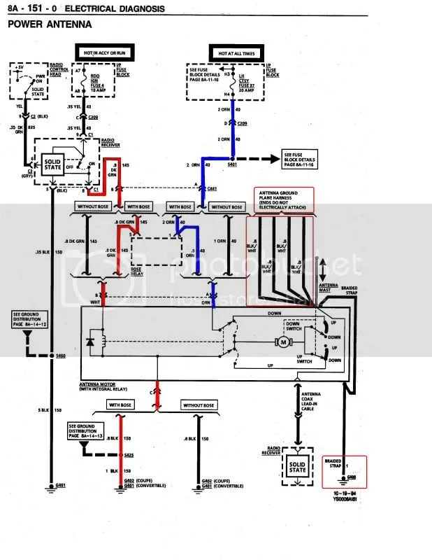 Alpine Cda 9847 Wiring Diagram. Schematic Diagram