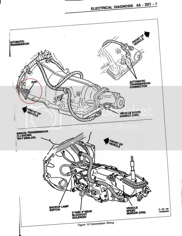 84 Trans Am Wiring Diagram, 84, Free Engine Image For User