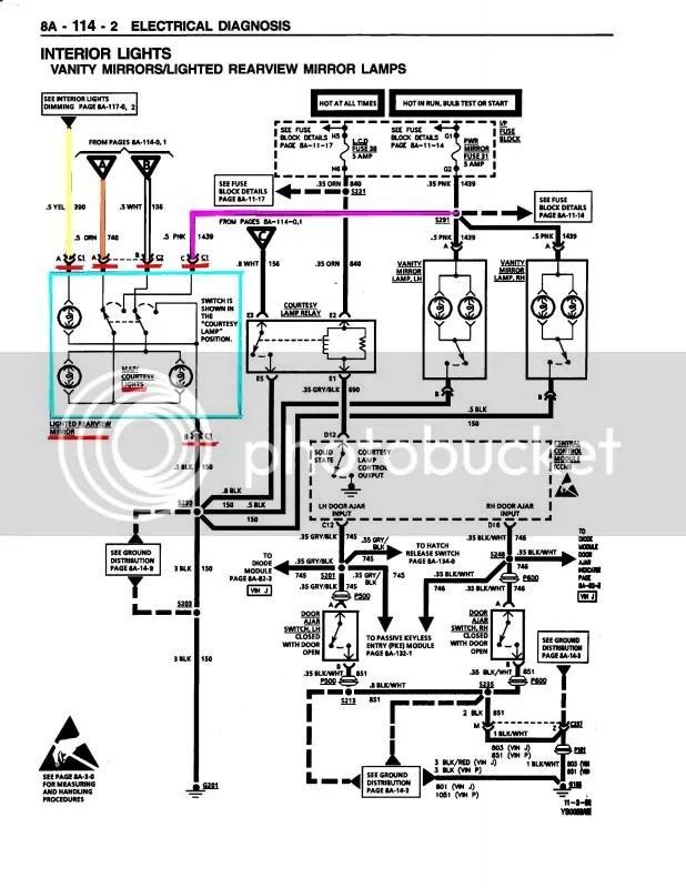 Onstar Fmv Wiring Diagram : 25 Wiring Diagram Images