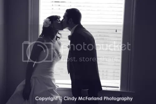 Stephanie elkins wedding