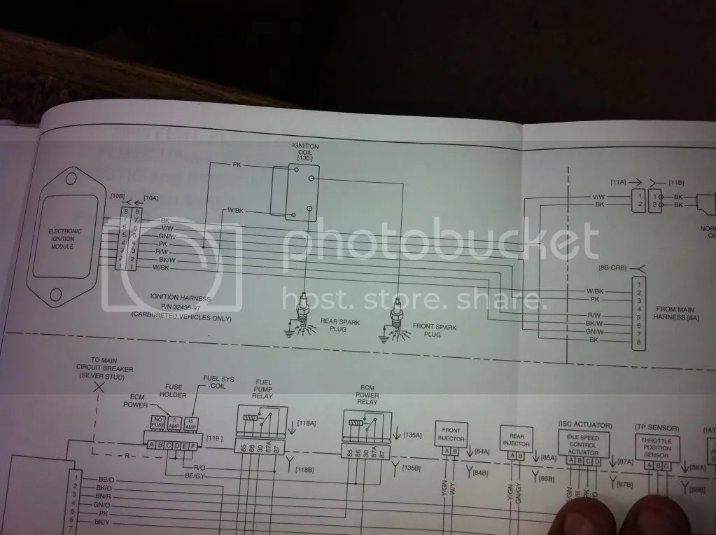 Crane Ignition Wiring Diagram Triumph