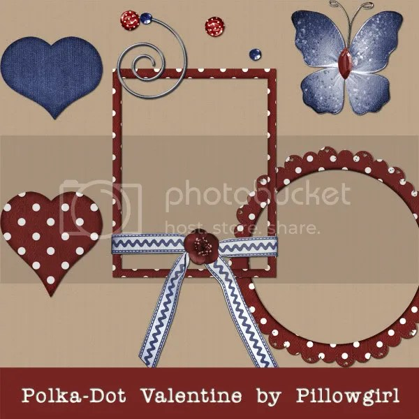 https://i0.wp.com/i135.photobucket.com/albums/q133/pillowgirlscraps/pillowgirl-polkadotvalentine600.jpg