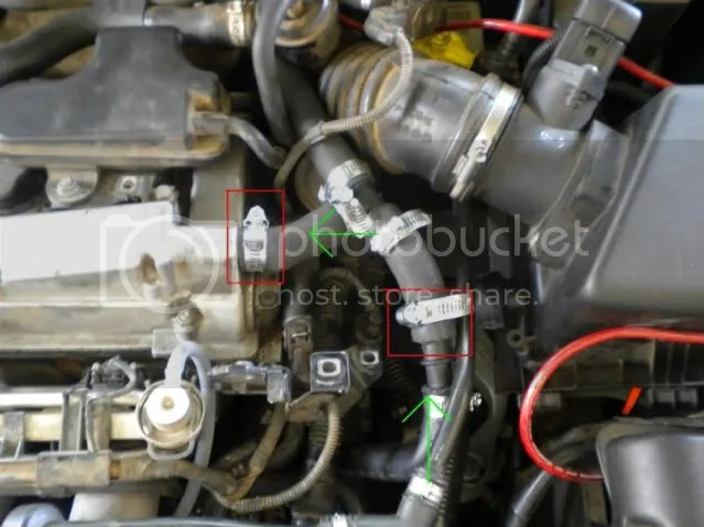Sensor Location Moreover Vw Jetta 2 0 Engine Diagram Additionally 1998