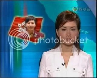 歷來最喜歡的tvbn主播投票 (已加相) - 新聞主播男郎女郎記者貼圖討論區 - 香港 Xocat Forum 討論區 - Powered by Discuz!