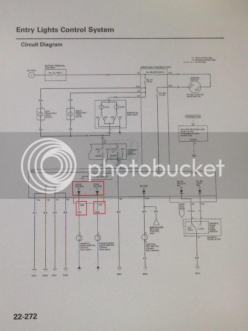 medium resolution of honda cr z wiring diagram