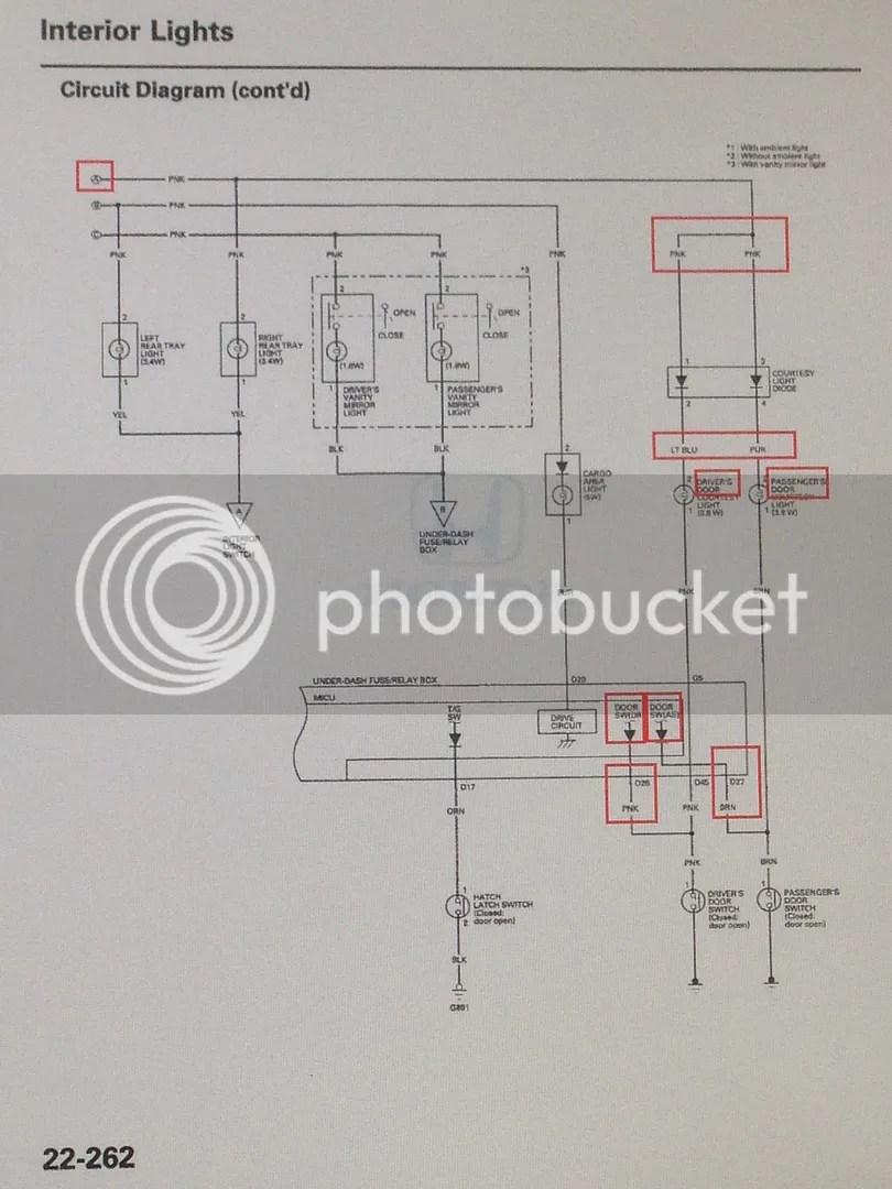 cr z audio wire diagram wiring diagram library  cr z audio wire diagram #10