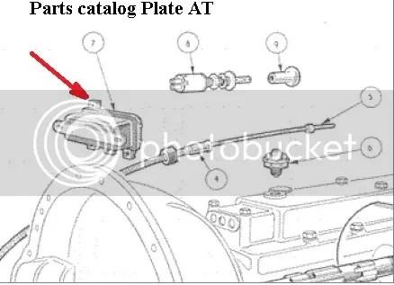 Farmall 350 Wiring Diagram, Farmall, Free Engine Image For