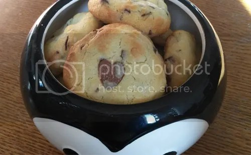 ÖmmHs Cookies