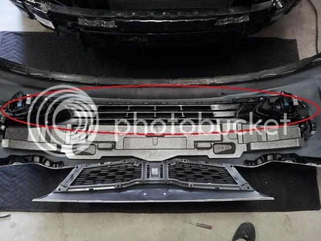 Mitsubishi Montero Starter Location Together With Hella Lights Wiring