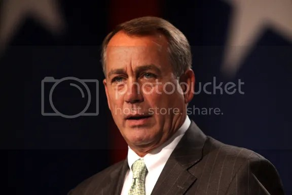 photo John_Boehner_sm_zps1bd3d424.jpg