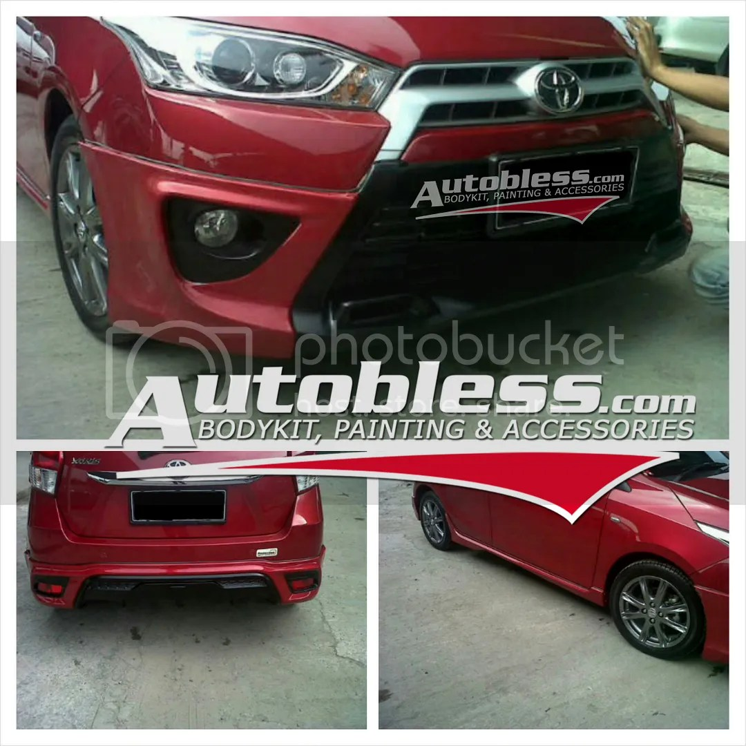 new yaris trd all camry 2016 pictures images and photos photobucket
