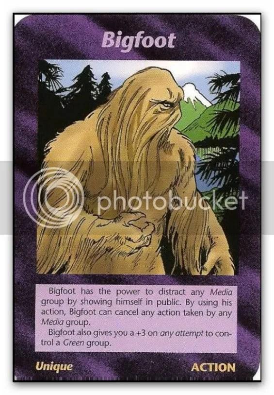 Bigfoot photo Bigfoot_zps1b6092b1.jpg