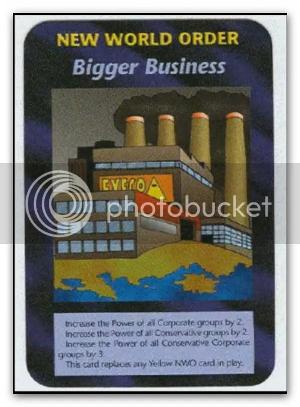 Bigger Business photo BiggerBusiness_zps3dbbf1ef.jpg