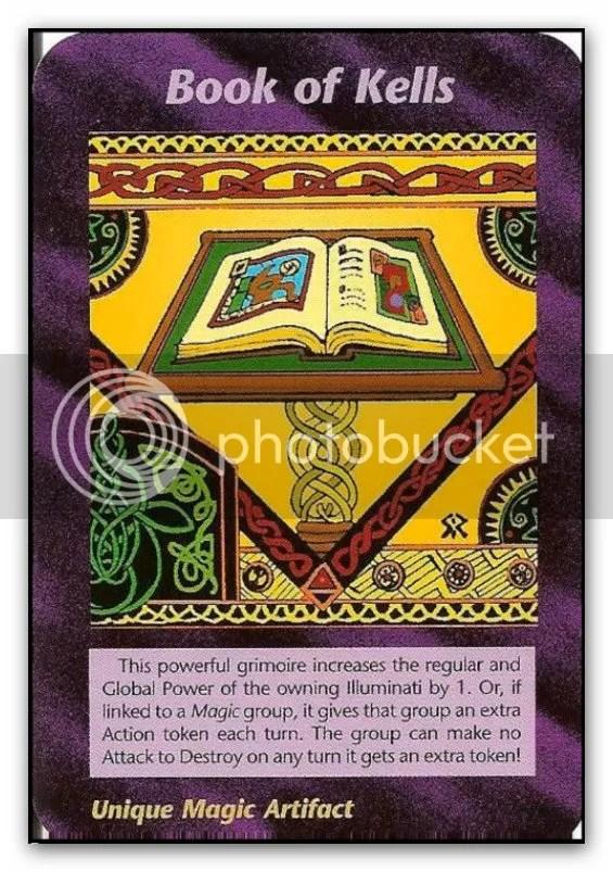 Book of Kells photo BookofKells_zps029ea0c9.jpg
