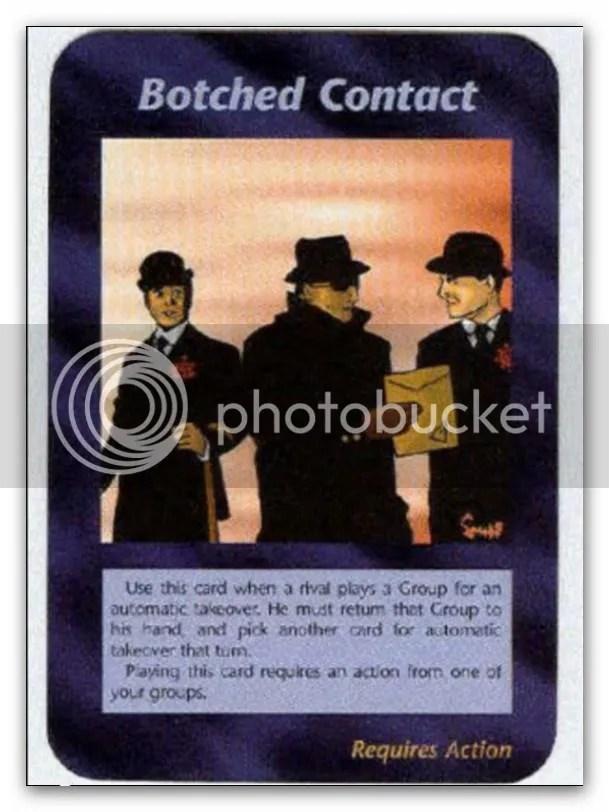 Botched Contact photo BotchedContact_zps7e70fabc.jpg