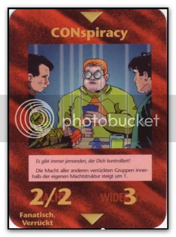 CONspiracy photo CONspiracy_zps4dbd030e.jpg