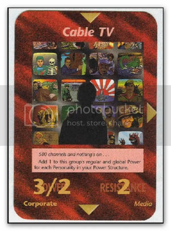 Cable TV photo CableTV_zps2e6244ac.jpg