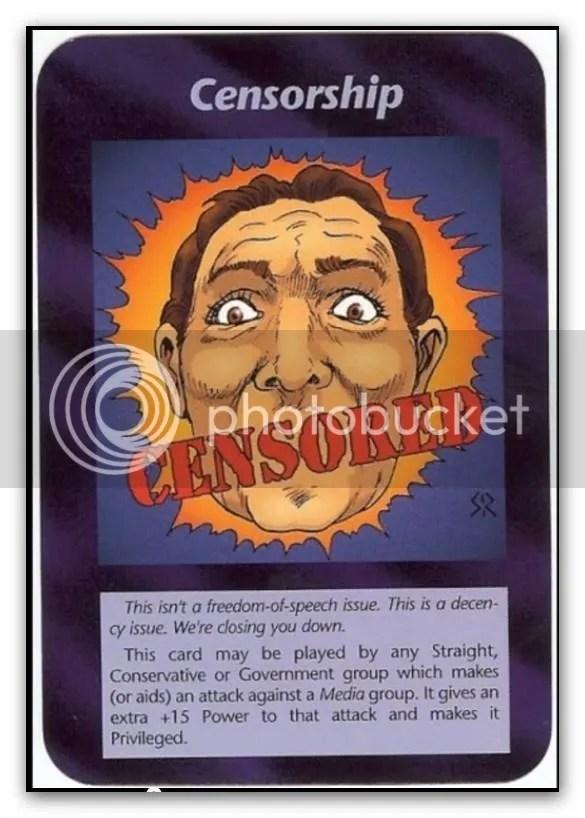 Censorship photo Censorship_zps38c528f0.jpg