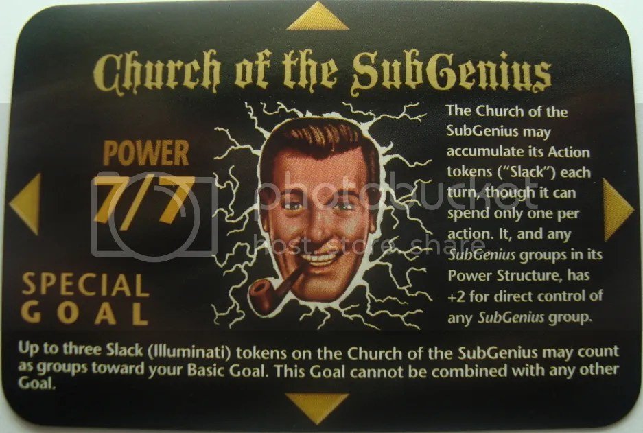 Church of the SubGenius photo ChurchoftheSubGenius_zps000dfed6.jpg