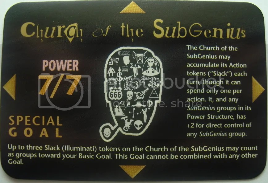 Church of the SubGenius photo ChurchoftheSubgenius3_zps8e7a4a6d.jpg