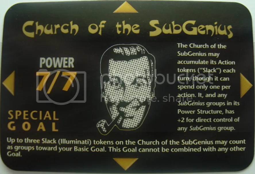 Church of the SubGenius photo ChurchoftheSubgenius4_zpsf216cace.jpg