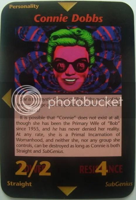 Connie Dobbs photo ConnieDobbs_zps0607f06a.jpg