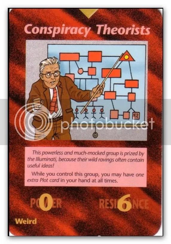 Conspiracy Theorists photo ConspiracyTheorists_zpsb4ef5be7.jpg