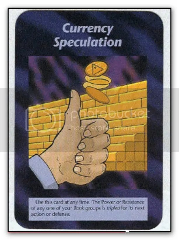 Currency Speculation photo CurrencySpeculation_zps14d55b2f.jpg