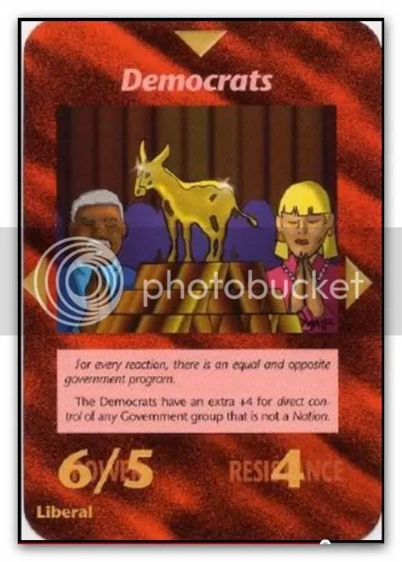 Democrats photo Democrats_zps48684a26.jpg