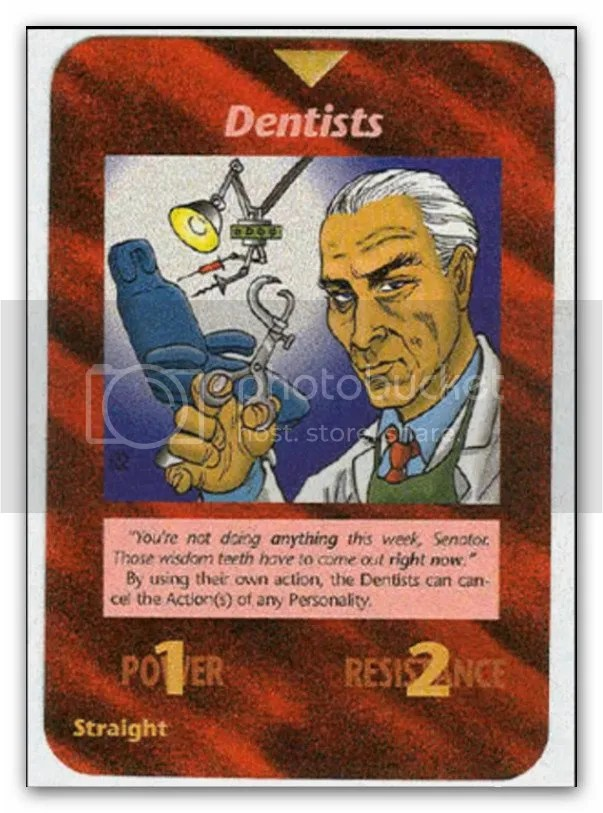 Dentists photo Dentists_zpsfd9a8782.jpg