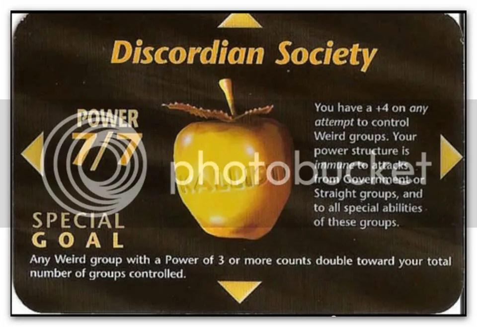 Discordian Society photo DiscordianSociety_zps903d999b.jpg