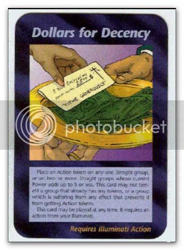 Dollars for Decency photo DollarsforDecency_zps4da99de5.jpg