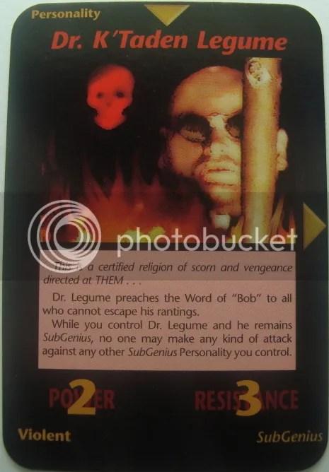 Dr. K'Taden Legume photo DrKTadenLegume_zpsb680c84c.jpg