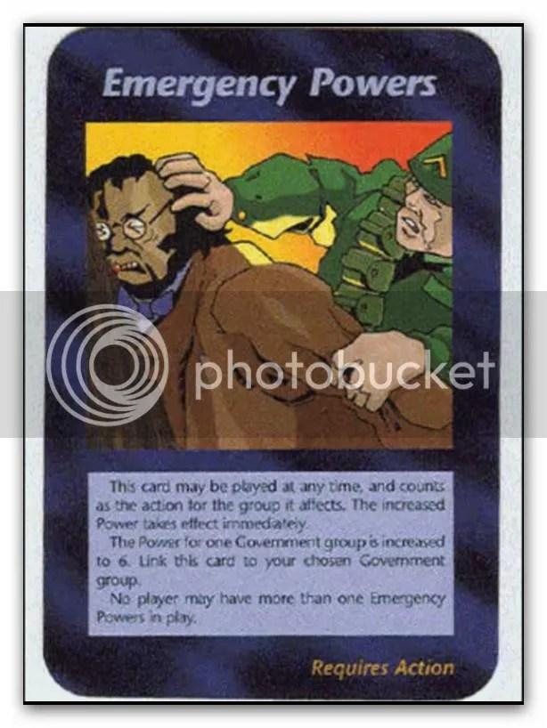 Emergency Powers photo EmergencyPowers_zps9b2e65a0.jpg