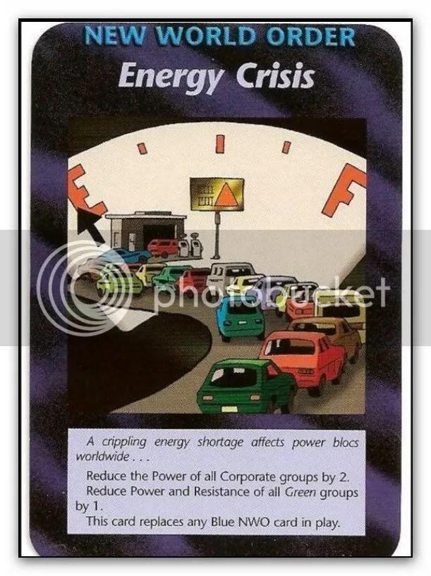 Energy Crisis photo EnergyCrisis_zps0272b12d.jpg