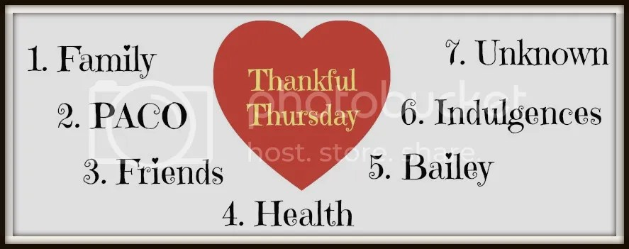 thanks, thanksgiving, thankful thursday
