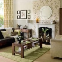 area rug on top of carpet | Roselawnlutheran