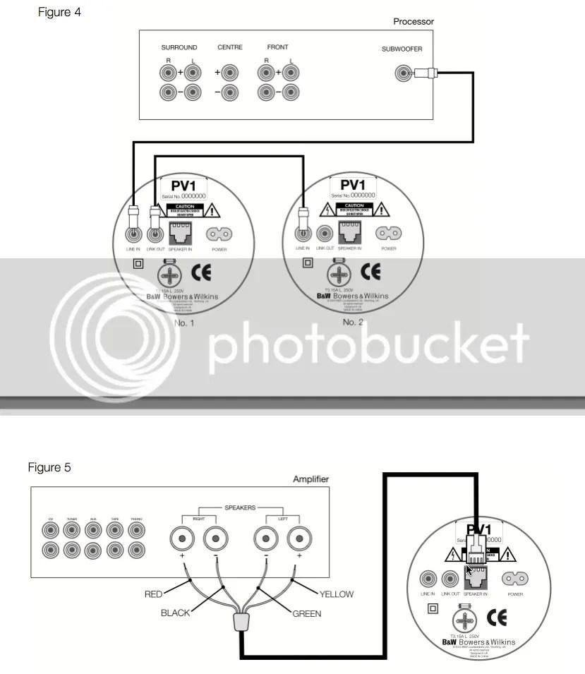 Wiring Diagram Rj11