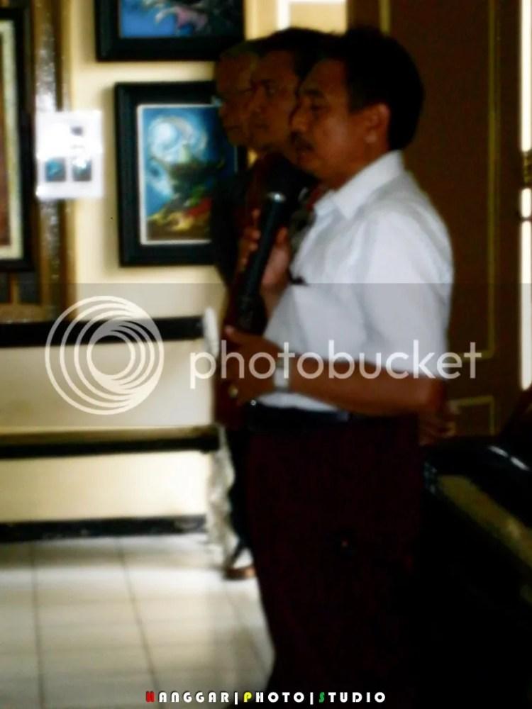 Berkunjung ke RSJ Dr. Radjiman Wediodiningrat Lawang, Malang, Jawa Timur (3/6)