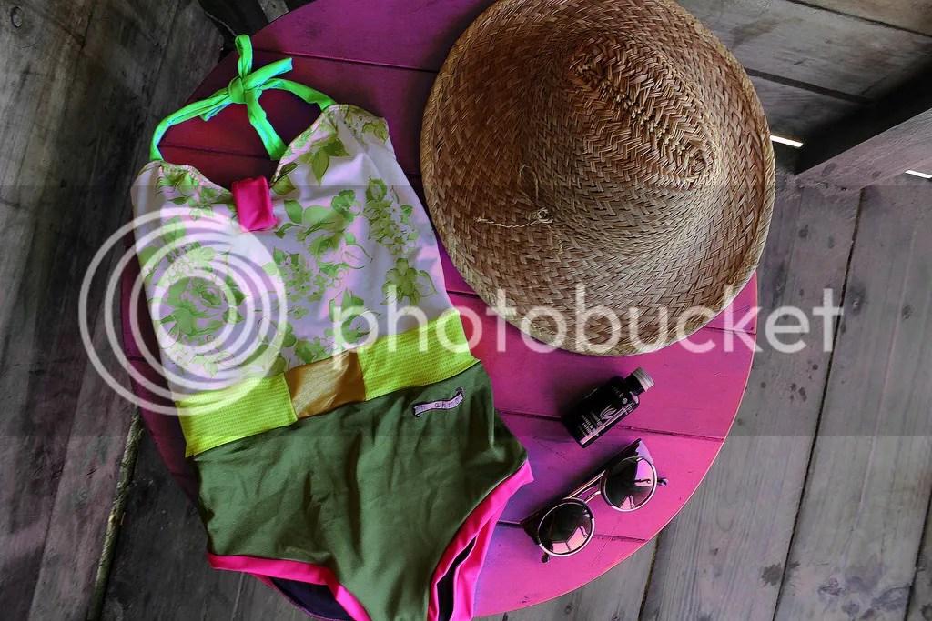MIAHMO bikinis MH16022 Entero one piece con cintura con efecto moldeador