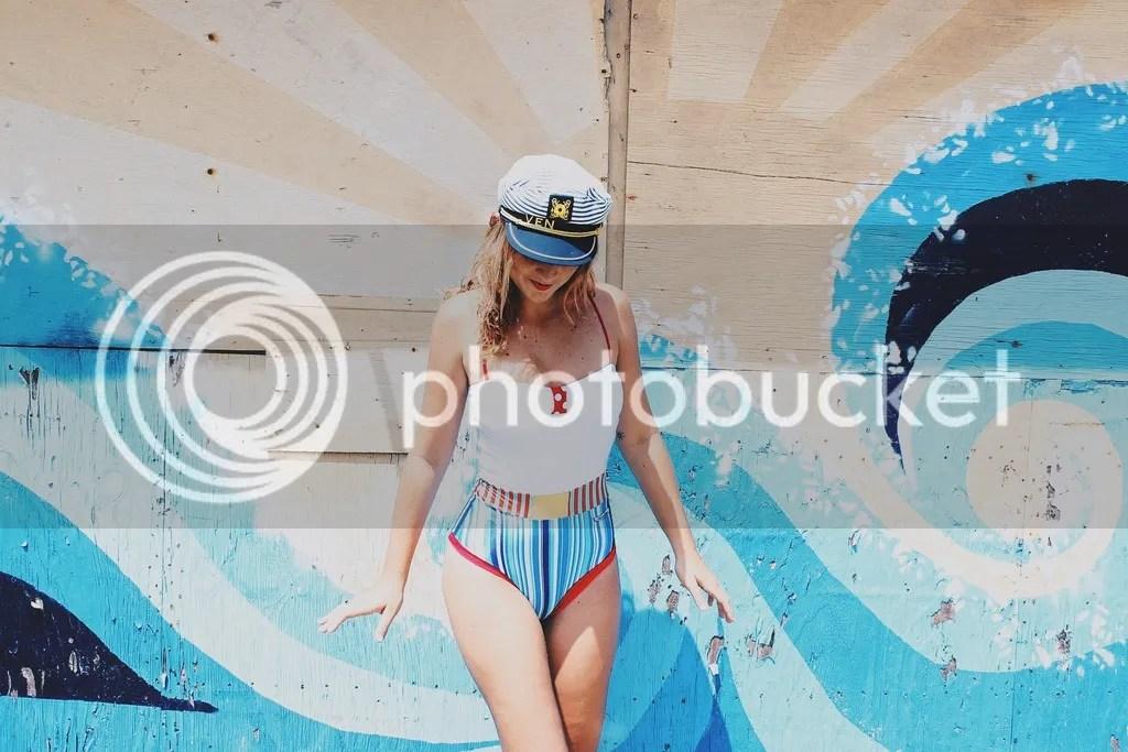 MIAHMO bikinis MH16016 Entero one piece con cintura con efecto moldeador