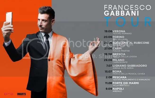 photo francesco-gabbani-tour-2017_zps3yrmp3ec.jpg